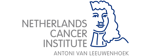 Netherlands Cancer Institute - Antoni van Leeuwenhoek