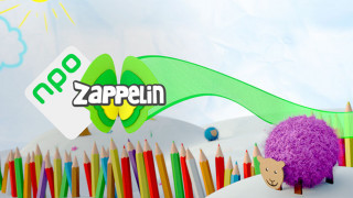 Terralemon redesigns both Zapp and Zappelin, the children channel family of the Dutch Public Broadcaster. Zapp and Zappelin seek to connect to the multitude in society with a rich variety of ideas and lifestyles.