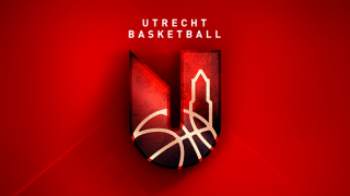 Terralemon helps out during birth of the Utrecht basketball team by designing logo, a small movie and presentation.